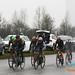 2014 Cykelgear.dk Løbet