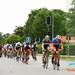 2014 Holstebro CC løbet