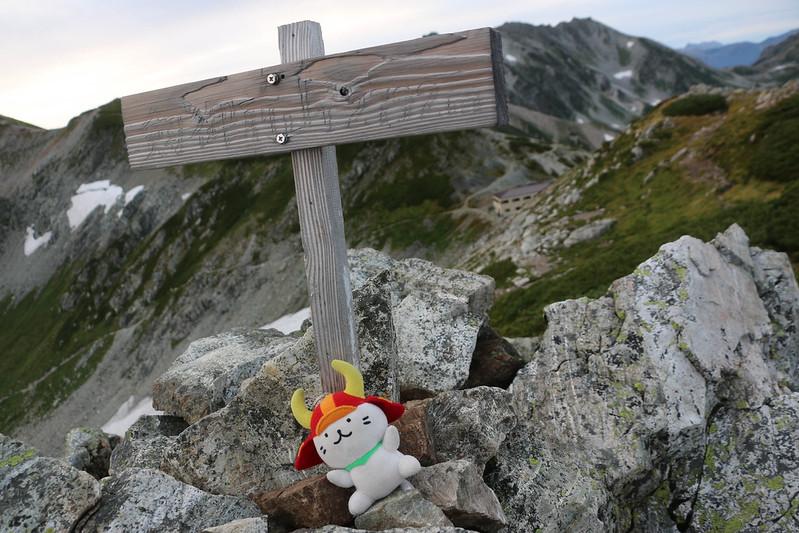 2014-09-08_01388_立山剱岳.jpg