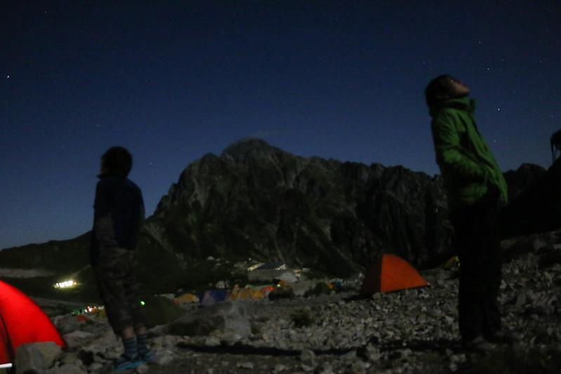 2014-09-07_01274_立山剱岳.jpg