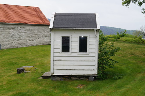 Frdriksberg Festning (26)