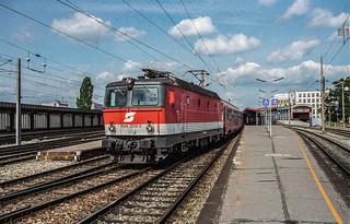 1044 Vienna