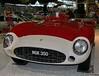 1956 - Ferrari 860 Monza