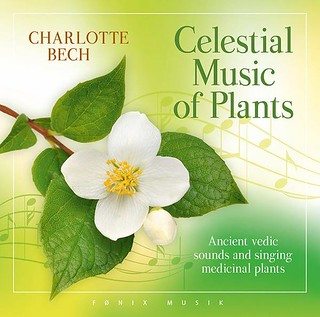 Our vendor in Denmark, Charlotte Bech - Naturligt friska barn, put out a new CD of ancient vedic sounds and medicinal #plantmusic - Congratulations! You can find it here: http://ift.tt/2lecqTV