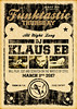 20170302-poster-funktastic-thursday-with-dj-klaus-eb-session02-lords_pub-oradea-romania