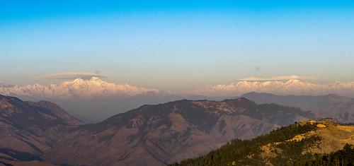 uttarakhand india geotagged chakrata himalayas himalayanpeaks snowcladpeaks