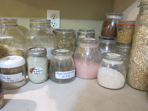 Additives for Soapmaking