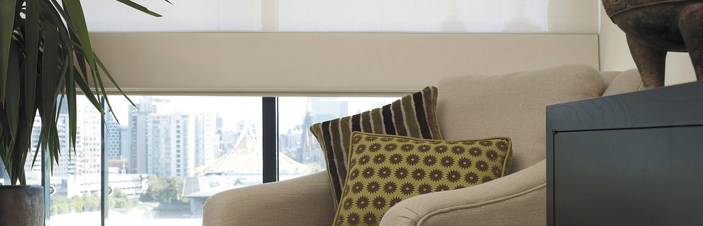 Curtains and Blinds Dee Why
