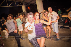 lun, 2015-08-17 20:44 - IMG_3164-Salsa-danse-dance-party