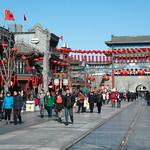 CHINA-2011_0487