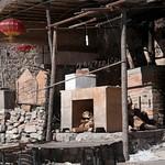 CHINA-2011_0690
