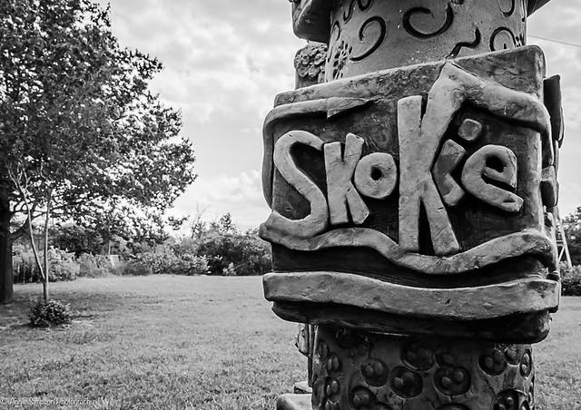 skokie (1 of 1)