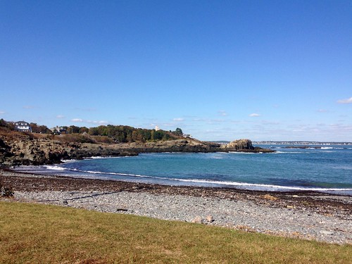 beach boston ma coast massachusetts newengland peninsula nahant pw exclusivity