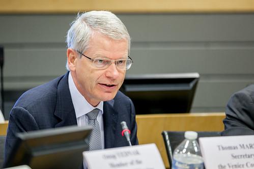 Thomas Merfert