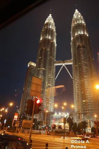 BigKitchen_Kuala_Lumpur_17_Marinis_On_57_Petronas_Towers_Mai_2015_002