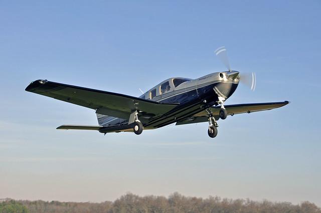N531A Piper Saratoga II_DSC5416