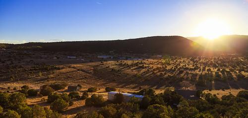gecondit grantcondit sunset landscape nm newmexico 6d sandiapark sandiamountains rockymountains nmtrue