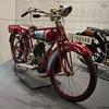 1919-21 Ardie Minimax