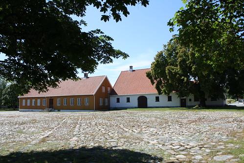 Fredriksvern Festning (152)