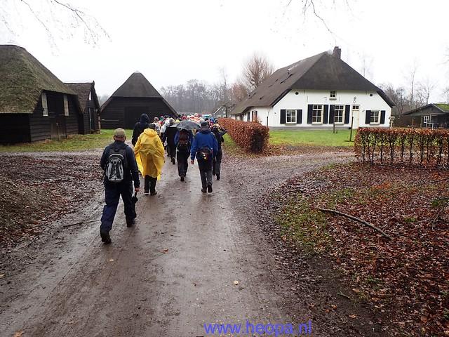2017-01-11  Vaassen 26  Km (39)