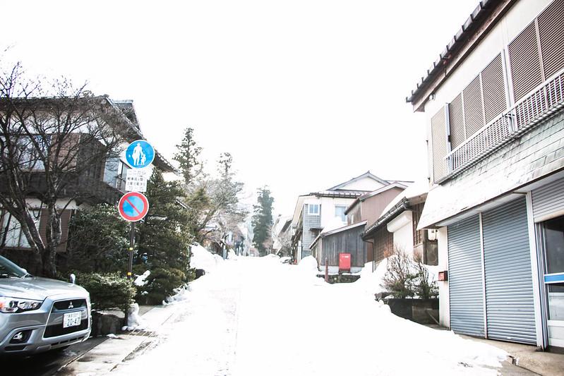 20150308-伯耆大山-0086.jpg