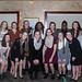Girls Basketball Banquet