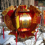 CHINA-2011_1597