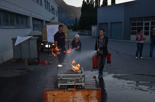 Es brennt 2015 093