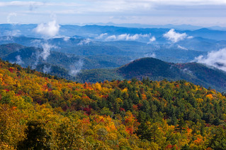 Smoky Mountains | by Matthew Trudeau Photography