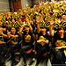 20151104_正修科技大學第七屆創意校歌競賽-決賽
