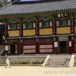 07 Corea del Sur, Haeinsa 07