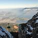 Máme parádní počasí, další série snímků proto bude z jeho vrcholu, foto: Petr Socha - SNOW