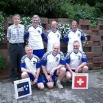 Kantone Wettkampf 2007