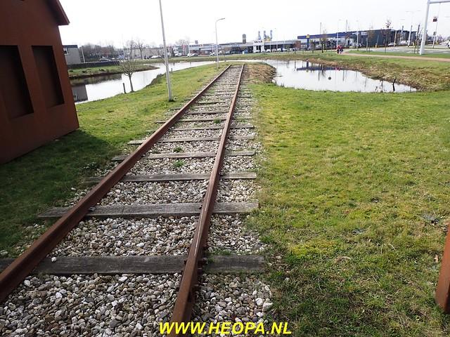 2017-03-11   Hoogeveen 38 Km  (87)