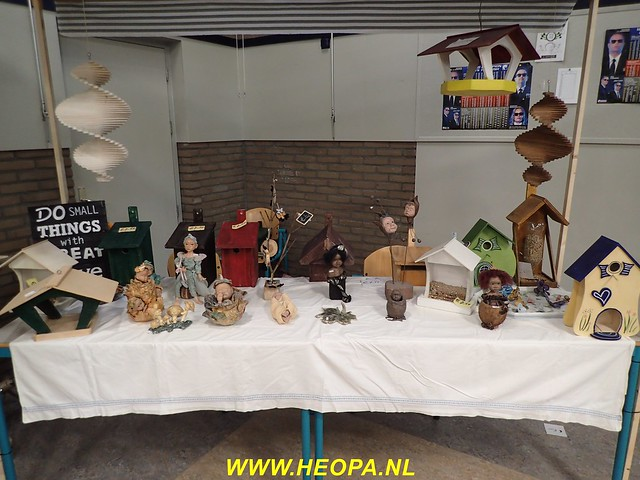 2017-03-11   Hoogeveen 38 Km  (1)