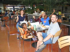 lunch at the Public Market   by 2fs