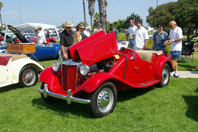 2006CCBCC_Show156