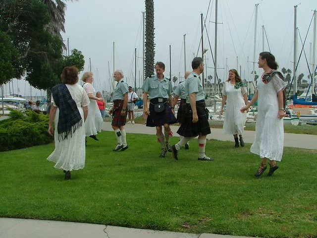 C_Scottish Country Dancers 020