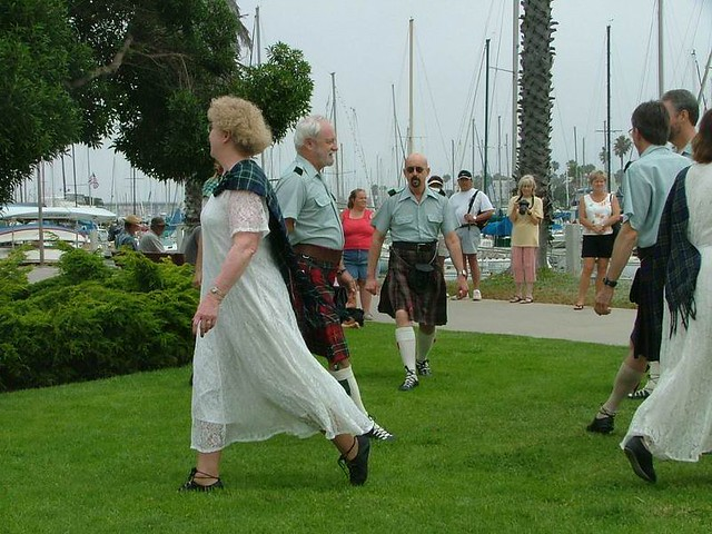 C_Scottish Country Dancers 031