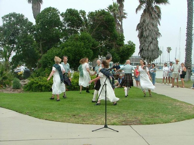 C_Scottish Country Dancers 079