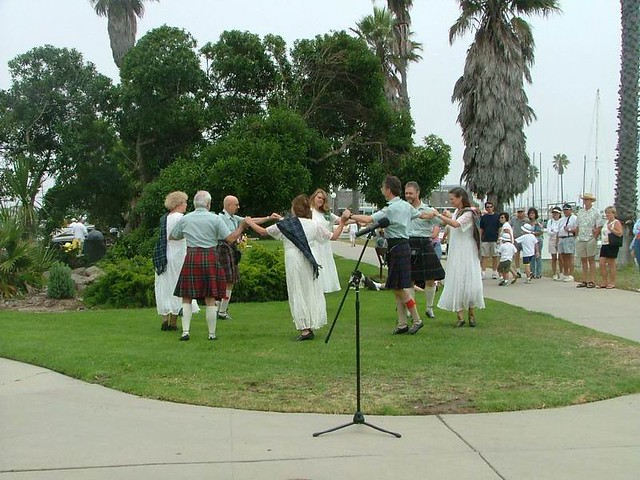 C_Scottish Country Dancers 089