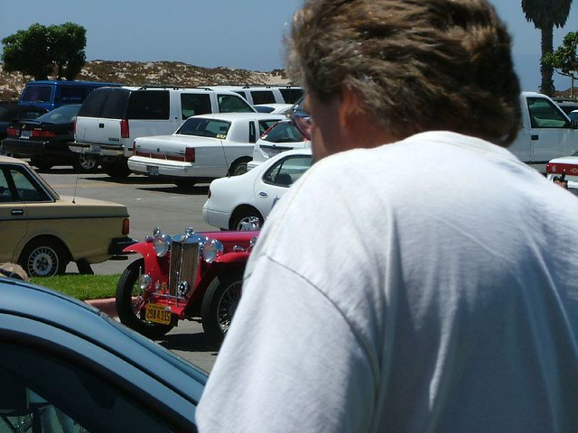 2004_CCBCC_Show154