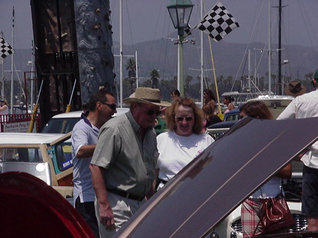 2003CCBCC_Show103