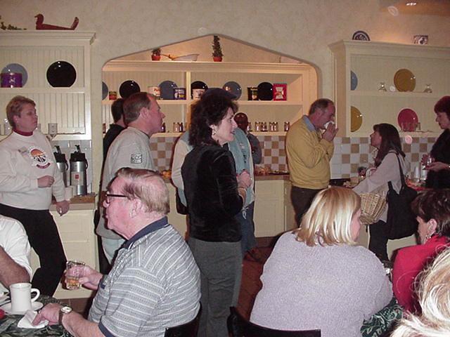 WineTour2003_088