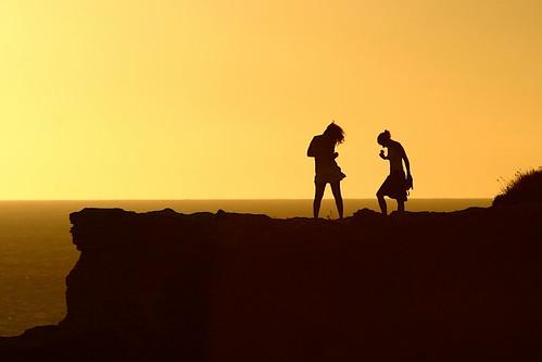sunset 20d silhouette geotagged puerto bravo rico interestingness55 i500 explore080206 monthemesheat abigfave geolat17933091 geolon67193037