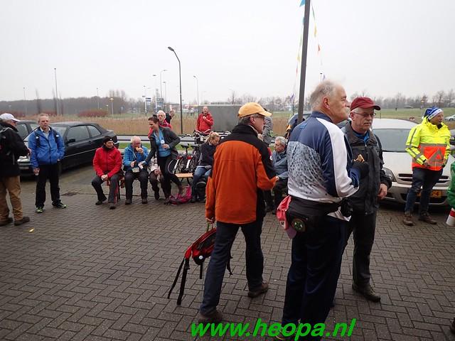 2012-12-10    Lelystad 40 Km  (46)