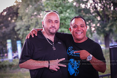 lun, 2015-08-17 19:45 - IMG_3022-Salsa-danse-dance-party