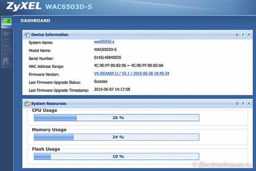 AP_only_MacbookProAC.jpg