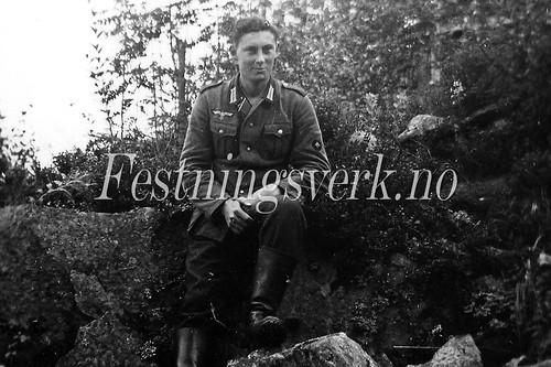 Elverum 1940 (471)