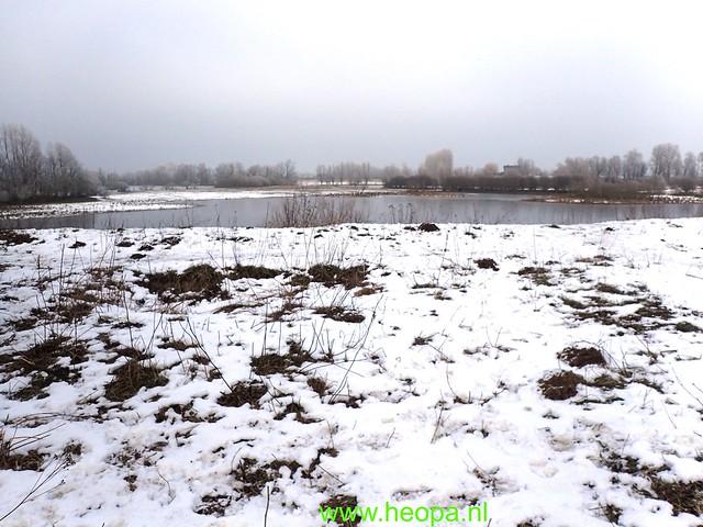 2017-01-18    Rhenen 23 Km  (109)
